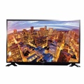 Sharp LC32LE185M 32″ LED TV