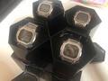 Casio G-Shock Full Metal Silver GMW-B5000 series