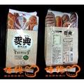 統一麥典實作工坊麵包專用粉1公斤/原裝 (佳緣食品原料_TAIWAN)