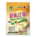 [大買家]薌園營養豆漿  (免煮)(500g/包)