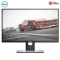 Dell 27-inch S2716DG G-SYNC 144Hz Monitor (3 years warranty)