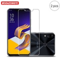 Asus ZenFone 5 ZE620KL Glass ZenFone 5 ZE620KL Screen Protector Tempered Glass Asus ZenFone 5