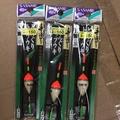 釣具/釣蝦 日本手工浮標