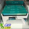 [COSCO代購] LOGITECH 羅技藍牙無線鍵盤 K480 3個藍牙裝置(含台灣中文輸入) C45275 $1476