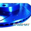 【Speed Art】煞車盤 煞車 碟盤 汽車碟盤 TOYOTA/01-07 ALTIS 原廠規格前畫線碟盤