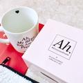 ❤兩個免運❤ i-KiREi 鶯歌陶瓷純白生活馬克杯