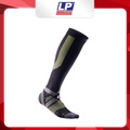 LP Support Ankle Support Compression Socks – Long (204Z) ถุงเท้าวิ่งยาว Compression