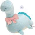 【角落生物恐龍媽媽】恐龍媽媽 角落生物 絨毛娃娃 Sumikko Gurash 日本正版 該該貝比日本精品 ☆