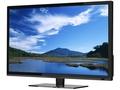 KEIAN液晶顯示器、液晶顯示裝置KWIN-4K32B[32英寸][監視器尺寸:32英寸監視器型:寬大的清晰度(規格):4K(3840x2160)輸入端:D-Subx1/HDMI1.4x2/HDMI2.0x1/DisplayPortx1] YOUPLAN