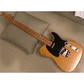 [美品] Fender USA Vintage '52 Telecaster Reissue