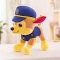 40cm Paw patrol Dog Patrol plush Toy Stuffed Toys dolls Children's Birthday gifts figurines