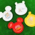 7-11 迪士尼夢幻露營-經典造型盤