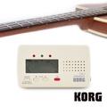 KORG 專業調音器 CA-1