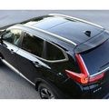 CRV5 車頂架 2017CRV 行李架 CRV-5 車頂架 行李架 原廠款 本田
