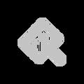 [烏龍小舖]凱蒂貓 KITTY 彩色 積木盒 KT 收納盒 置物櫃 紅 0855