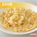 禎祥食品 手工香Q蔥抓餅 (10片)