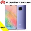 【福利品】HUAWEI 華為 Mate 20X 7.2吋 超大屏真旗艦智慧型手機 (6G/128G)