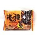 Furuta古田 柿種巧克力 183g