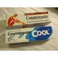 泰國酸痛藥膏代購
