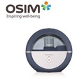 OSIM uMist Dream Air Humidifier