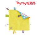 【樂雅Toyroyal】唦唦手帕