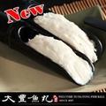 【大豐魚丸】火鍋料鍋物專家--自製旗魚漿
