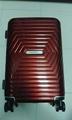 Samsonite Astra 55cm Luggage (BNIB)