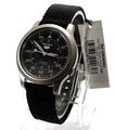 Seiko 5 | นาฬิกา อัตโนมัติทหาร Military Automatic Men's Watch  รุ่น SNK809K2