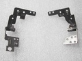 【大新北筆電】全新原廠螢幕轉軸支架 Lenovo IdeaPad S400 S405 S410 S415 (左+右)