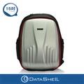 【Datashell】宰相硬殼後背包(銀色)