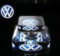福斯VW 標誌香水瓶 GOLF POLO GTi 金龜車 Tiguan