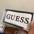 Guess長夾