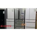 長美 聲寶冰箱 SR-A34D / SRA34D 340L雙門變頻冰箱