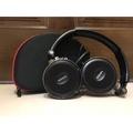 Miniso耳罩式耳機