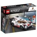 [宅媽科學玩具]樂高LEGO 75887 Speed系列