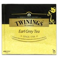 唐寧茶 Twinings 皇家御用伯爵茶(2gx50入茶包)│9481生活品牌館