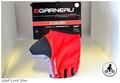 (高雄191)2016 LOUIS GARNEAU最新款手套(公路車專用)紅色