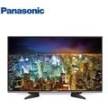 │Panasonic │ 國際牌 65吋LED 液晶電視 TH-65FX600W