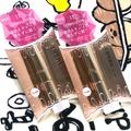 ❁美妝🇯🇵【現貨】日本OPERA 花嫁唇膏 金管11限定
