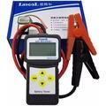 電瓶 檢測器 摩托車 汽車 專用測試器 電導測試儀/ 電瓶檢測器 CCA