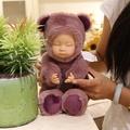 睡萌娃娃ins網紅大號玩偶公仔女生可愛超萌抱著睡覺毛絨玩具禮物