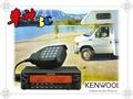 KENWOOD 征服挑戰 TM-V71A  .全球尊榮超值版雙頻無線電車機