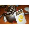 Dyson CY22 吸塵器_完整版 出清價最新美國版 圓滾筒不倒翁設計 5吸頭_『海外易購』