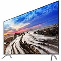 Samsung Series 7 MU7000 Premium UHD Smart 55'' TV