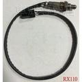 [車殼專賣店] 適用:RX110、iRX115、Mio100、GT125,副廠EFI含氧感知器,$1400