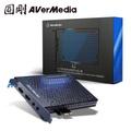 圓剛 GC570 Live Gamer HD2遊戲直播擷取卡 LGHD2 +贈05-HD12 HDMI一對二分配器