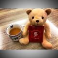 花蓮4號山苦瓜茶
