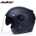 特價 沖銷量【YUYI MAO】GP-5 233 GP5 233 GP5233 素色雙層境安全帽