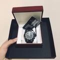 德國品牌 caesar凱撒手錶