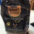 Robert Timms義式咖啡豆250g